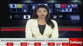 Puducherry news