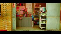 Ánimas - Tráiler Español HD [1080p]