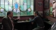 Jack Irish S02 - Ep01 Dead Point -. Part 02 HD Watch