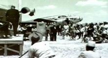 Unsealed Conspiracy Files S01 - Ep15 Secret Alien War HD Watch