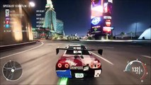 Need For Speed PAYBACK FUNNY MONTAGE #2 - YouTube