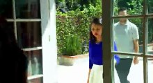 House Hunters Renovation S07 - Ep04 A Young Family Searches for A Home... HD Watch
