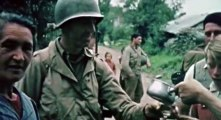 The World at War S01 - Ep26 Remember - Part 01 HD Watch