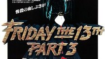 'Friday the 13th: The Game' Update Finally Adds Dedicated Servers