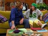 Hannah Montana S02E16 Me And Mr. Jonas And Mr. Jonas And Mr. Jonas