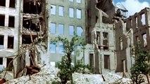 Europa Después de Hitler - Parte 1