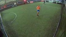 Equipe 1 Vs Equipe 2 - 15/09/18 22:03 - Loisir Bezons (LeFive) - Bezons (LeFive) Soccer Park