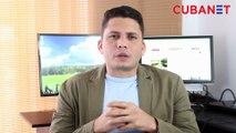 La columna de Eliécer Ávila  El pueblo de Cuba tiene que discutir su futuro de otra forma