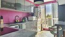 A vendre - Appartement - BOIS D ARCY (78390) - 3 pièces - 65m²
