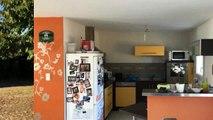 A vendre - Maison/villa - Pont st martin (44860) - 5 pièces - 100m²