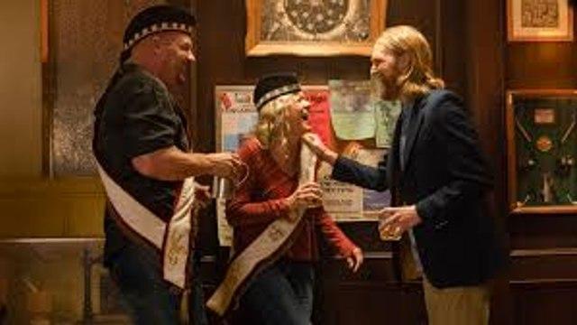 Lodge 49 Season 1 Episode 7 |S01e07|HDTV