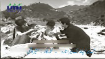 Nasim Begum Kids Song ,  Happy Version ,  Ik Mera Chand, Ik Mera Tara, Ammi Ki Ladli, Abbu Ka Pyara ,  Film   Shukriya (1964) ,  Music Composer   Manzoor Ashraf ,  Lyricist   Mushir Kazmi ,  Artist   Habib & Rukhsana