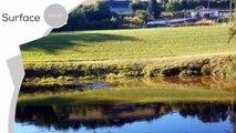A vendre - Maison/villa - Forges les eaux (76440) - 4 pièces - 200m²