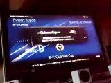 PS3 GT5 Prologue Dodge Viper Fuji