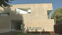 Journées du patrimoine : à la découverte des archives du Mucem - 16/09/2018