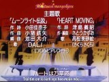 Sailor Moon - Sailor Moon Classic - Tập 3 - Căn Bệnh Ngủ Bí Ẩn - Sailor Moon - Sailor Moon Classic