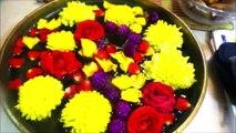 Ganesha Chaturthi 2018 Celebration Vlog | Vinayakar Chaturthi | Ganesha Pooja