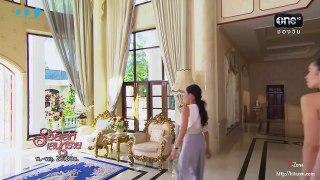 SU QUYEN RU XAU XA tap 25 Phim Thai Lan Hay