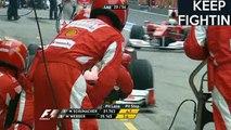 04 GP Chine 2010 p3