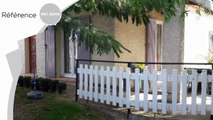 A vendre - Maison - SENAS (13560) - 7 pièces - 136m²