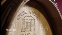 Les Trésors des Vignobles Français - Des vins de Légendes - 2/2 HD (2016)