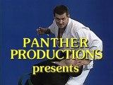 Master Tony Lopez's Combat Sambo Series - Volume 5.   Leg Locks and Arm Lock Fighting Combinations
