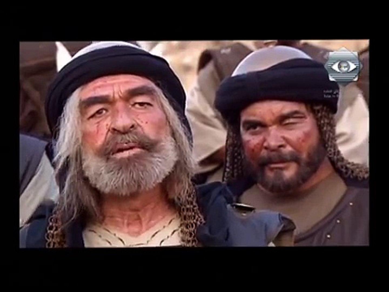 صلاح الدين الايوبي الحلقة 2 فيديو Dailymotion