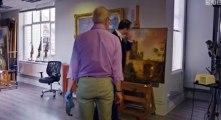 Britains Lost Masterpieces S02 - Ep02 Derby -. Part 02 HD Watch