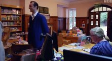 Britains Lost Masterpieces S02 - Ep03 Carmarthenshire County Museum - Part 01 HD Watch