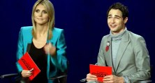 Project Runway S11 - Ep12 Europe, Here We Come -. Part 02 HD Watch