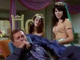 I Dream Of Jeannie - S02 E22 There Goes the Best Genie I Ever Had
