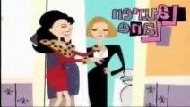 The Nanny S02E06 The Nanny Napper