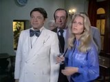 Charlie's Angels - S2 E07 - Unidentified Flying Angels