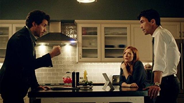 Watch Salvation Season 2 Episode 12 Full Episodes (CBS)