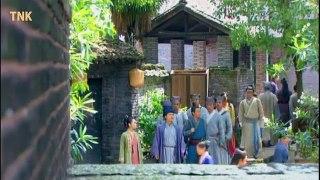 Tan Tieu Ngao Giang Ho Tap 16 Tran Kieu An Hoac Ki