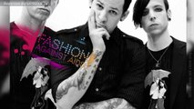 Dr. Phil Singing With Good Charlotte Is A Thing That Really Happened