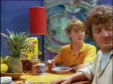 Round The Twist S03E12 If These Walls Could Talk