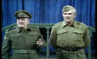 Dad's Army S04E09 - Mum's Army