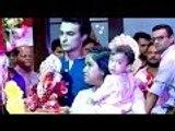 FULL VIDEO: Salman's Sister Arpita Khan's Ganpati Visarjan 2018