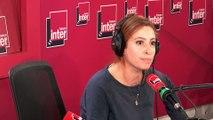 Jean-Michel Blanquer répond aux questions de Léa Salamé
