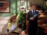 Spin City S01E02 The Great Pretender