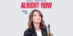 """Alright Now"" ""FullMovie' Streaming"
