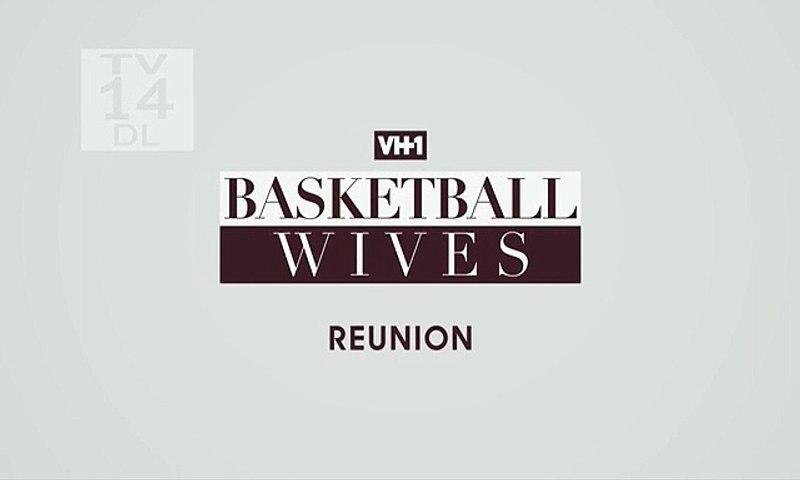 Basketball Wives Season 7 Episode 18 Video Dailymotion