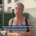"""Plan hôpital : """"On se déplace pour 7 euros"""", les infirmiers libéraux demandent plus de reconnaissance"""