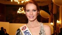 Miss France dans les starting blocks pour devenir Miss Monde