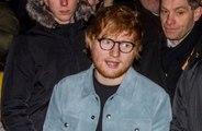 Ed Sheeran critique le budget accordé à l'éducation musicale