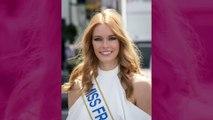 Maeva Coucke remplacée pour Miss Univers par...