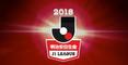J.League 2018 Highlights Show: Round 6