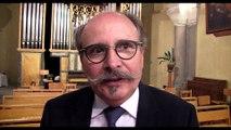 La musique baroque à l'honneur à Saint-Genest-Lerpt!
