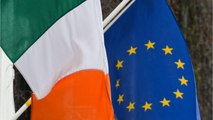 EU Says More Talks Needed On Irish Border Issue to Reach Brexit Deal